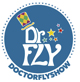Logo Doctor Fly